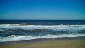 Southern Shores Lots