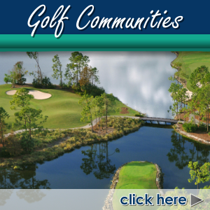 outer banks nc golf communities