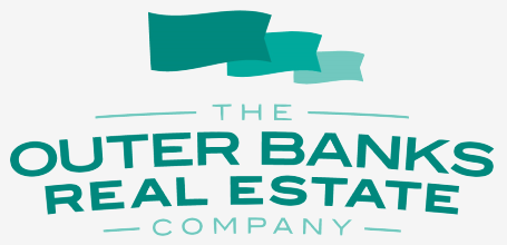 outerbanksrealestatecompany