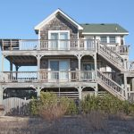 outer banks history