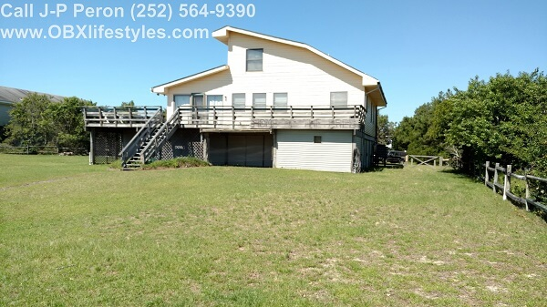 Canal Front Homes For Sale Currituck Nc
