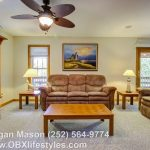 283 Duck Rd Southern Shores Outer Banks NC $448,950