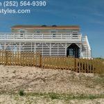 1701 Midland Road, Carova Outer Banks, NC 27927 $250,000