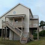 2320 False Cape Rd. Carova Outer Banks NC $249,000