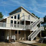 2319 Swan Island Road, Carova Outer Banks NC $299,900