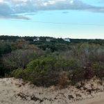 1680 Midland Road, Carova Beach, NC $35,000