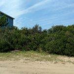 2040 Sandfiddler Road, Carova Outer Banks NC $125,000