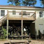 2372 Ocean Pearl Road, Carova Outer Banks, NC $250,000