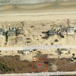 2275 Sandpiper Road, Carova Beach NC 27927 $59,900