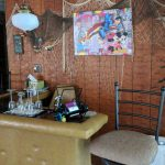 W Bedroom 1 - 2355 Swan Island Rd