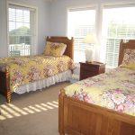1610 Ocean Pearl Road, Swan Beach OBX