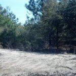 2311 Sandpiper Road, Carova Beach NC